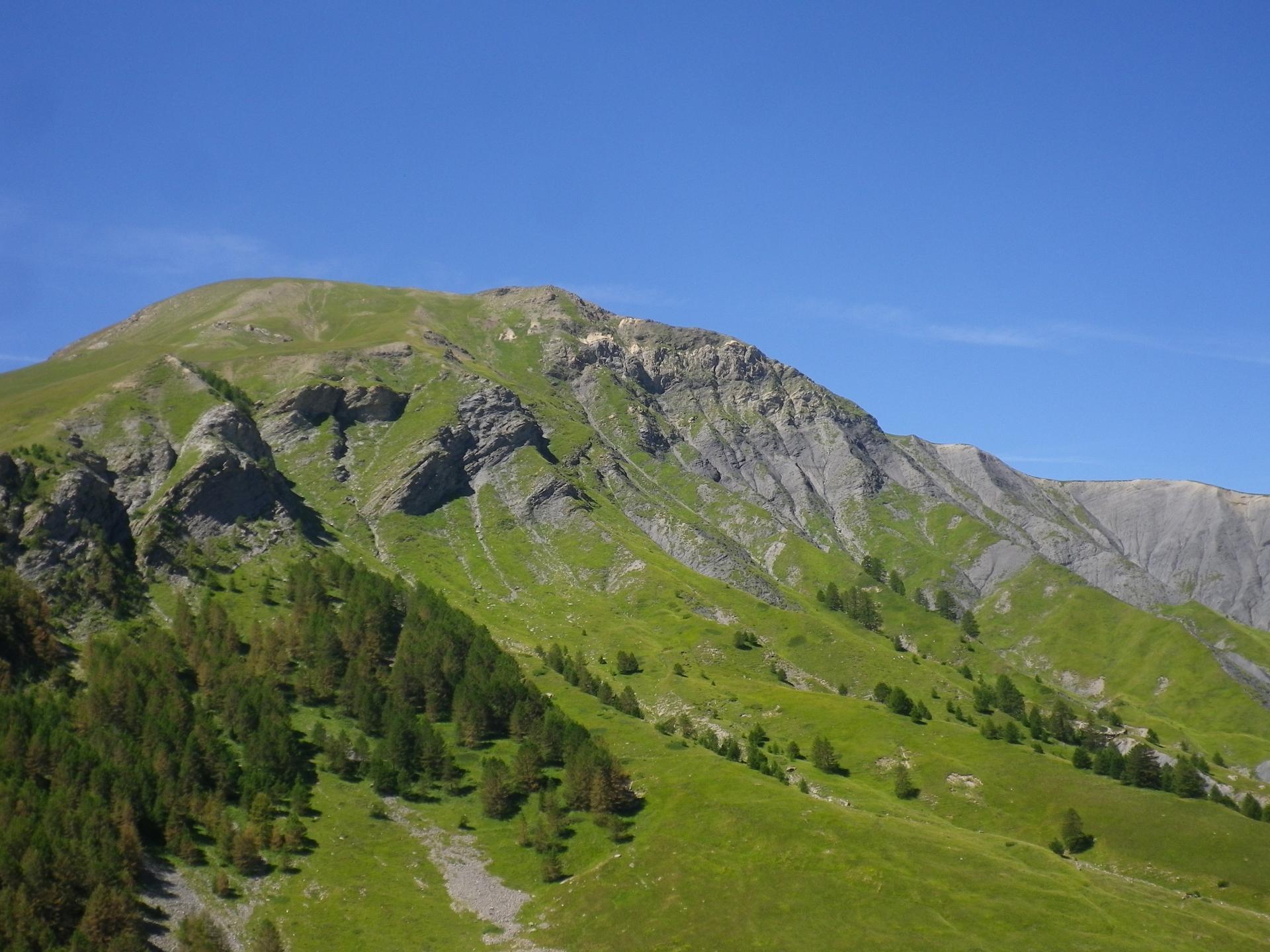 paysage des terres d'Emeroff